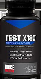 test180