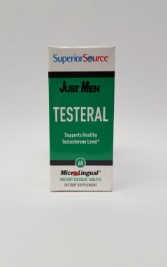 TesteralBox-Front
