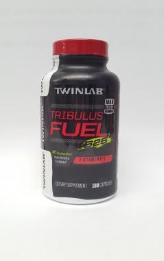 TwinLab Tribulus Fuel 625 - Low T ResourceLow T Resource