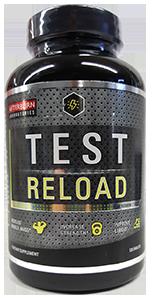 test-reload