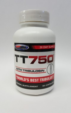 tt750-front